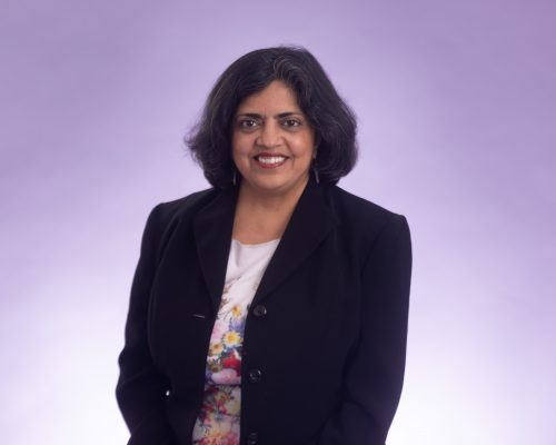 Vandana Nayal, MD, FAAP