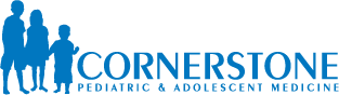 Cornerstone Pediatrics
