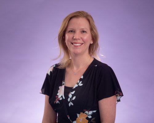 Kristin Donoghue, MD, FAAP