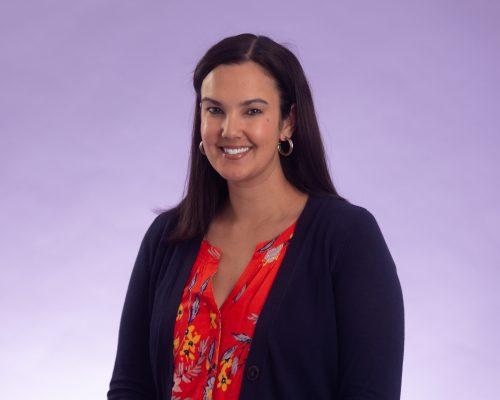 Priti Elkins-Williams, MD, FAAP