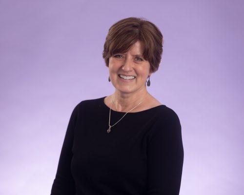 Mary Wedegaertner, MD, FAAP