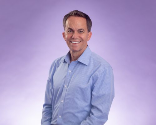 Brett Wilson, MD, FAAP